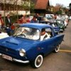 6_internationales_micro-car_treffen_19983_20070212_1720460535